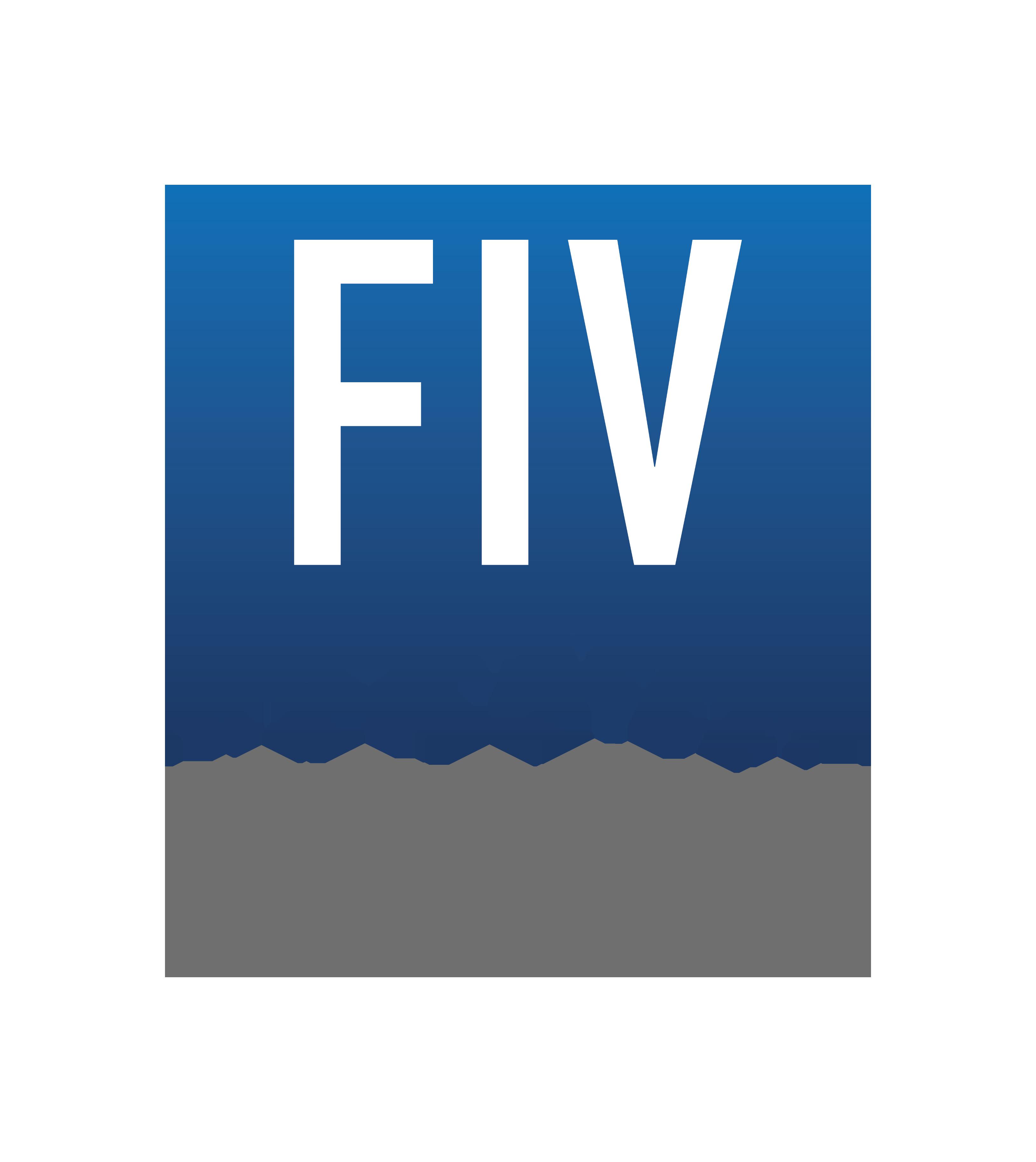 Fritz Immobilien Verwaltungs GmbH
