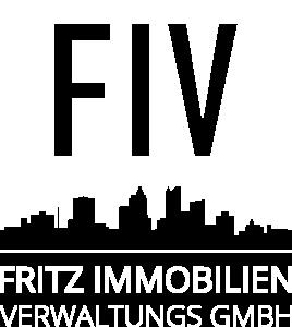 FIV_Logo_white